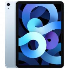 Планшет Apple iPad Air 10.9 Wi-Fi+Cellular 64GB Sky Blue (MYH02RU/A)