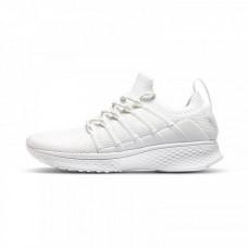 Кроссовки Xiaomi Mijia Sneakers 2 Man White (Белые) размер 39