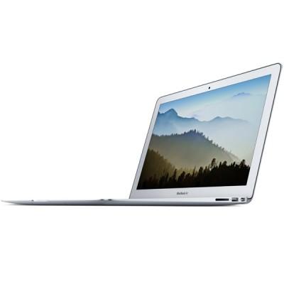 Купить ноутбук Apple MacBook Air 13 Intel Core i5 5350U в интернет-магазине - цены, характеристики, отзывы, обзоры, скидки, акции