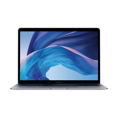 Купить ноутбук APPLE MacBook Air 13.3 Intel Core i7 1.2ГГц, 16ГБ, 512ГБ SSD Z0X8000GP, серый - цены, характеристики, отзывы, обзоры, скидки, акции