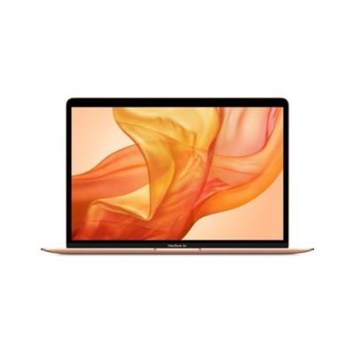 Купить ноутбук APPLE MacBook Air 13.3 Intel Core i7 16ГБ, 256ГБ SSD Z0YL000N7 золотистый - цены, характеристики, отзывы, обзоры, скидки, акции