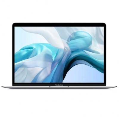 Купить ноутбук APPLE MacBook Air 13.3 Intel Core i7, 8ГБ, 1ТБ SSD Z0YK00142, серебристый - цены, характеристики, отзывы, обзоры, скидки, акции