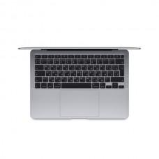 Apple MacBook Air 13 i5 8Gb/256GB SSD Space Gray