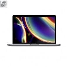 Ноутбук APPLE MacBook Pro 13.3 Intel Core i7, 32ГБ, 2ТБ SSD, Z0Y9000FN, серебристый