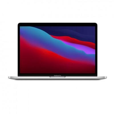 Купить ноутбук APPLE MacBook Pro 13.3 Apple M1 8ГБ, 1ТБ SSD Z11C0002V, серый космос - цены, характеристики, отзывы, обзоры, скидки, акции