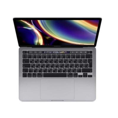 Купить ноутбук APPLE MacBook Pro 13.3 Intel Core i716ГБ, 1ТБ SSD Z0Y7000PB, серый - цены, характеристики, отзывы, обзоры, скидки, акции
