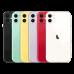 Apple iPhone 11 64GB RED Красный - низкие цены, характеристики, отзывы, обзоры