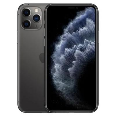 Apple iPhone 11 Pro 64GB Space Grey серый космос - цены, характеристики, отзывы, обзоры