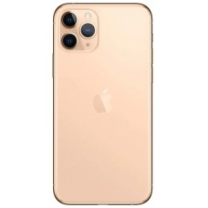 Apple iPhone 11 Pro 512GB Gold Золотой