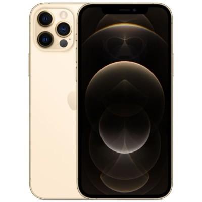 Купить недорого Apple iPhone 12 Pro 256GB Gold золотой - цены, характеристики, отзывы, обзоры