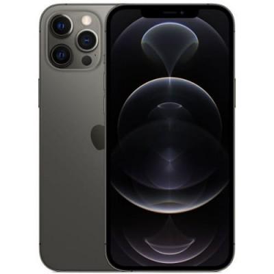 Купить недорого Apple iPhone 12 Pro Max в интернет-магазине - цены, характеристики, отзывы, обзоры