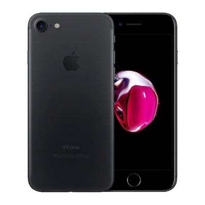 Купить Apple iPhone 7 - цены отзывы обзоры характеристики
