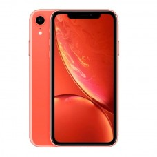Apple iPhone XR 64GB Coral Коралловый