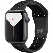 Apple Watch S5 Nike+ 44mm SpGrey Sport Band