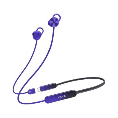 Купить недорого беспроводные наушники honor AM66 Sport Pro в интернет-магазине по низкой цене