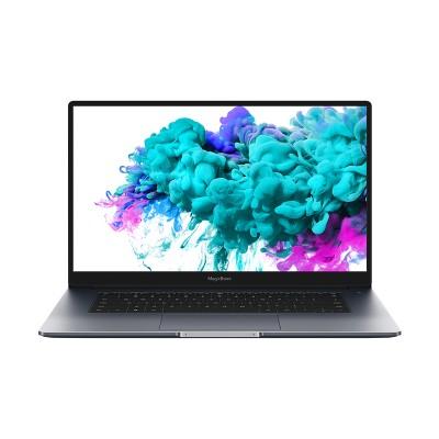 Купить недорого ноутбук HONOR MagicBook 15 256 ГБ - цены, характеристики, отзывы, обзоры