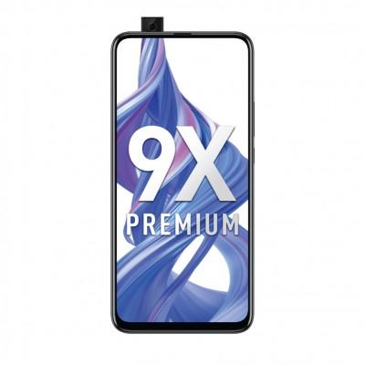 Купить смартфон honor 9X Premium 6/128GB в интернет-магазине по низкой цене