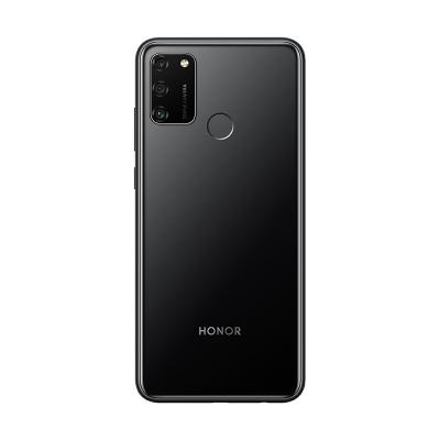 Купить недорого Honor 9A Midnight Black в интернет-магазине - цены, отзывы, обзоры, характеристики