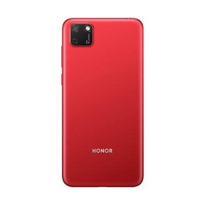 Купить недорого Honor 9S Red - цены, характеристики, обзоры, отзывы