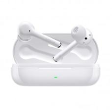 Беспроводные наушники HONOR Magic Earb