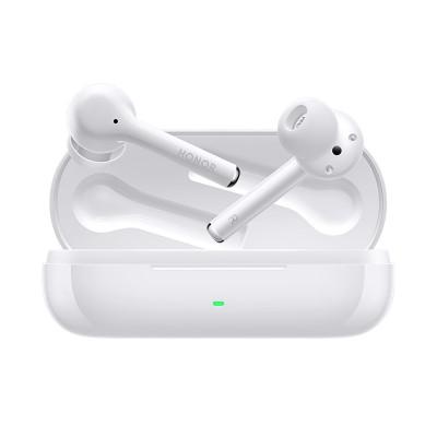 Купить недорого беспроводные наушники honor Magic Earb в интернет-магазине по низкой цене