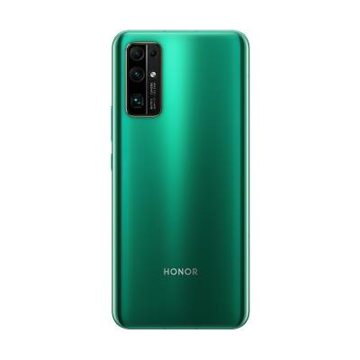 Honor 30 8/128GB изумрудно-зеленый - цены, характеристики, отзывы, обзоры