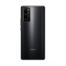 HONOR 30 Pro+ Полночный черный