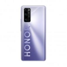 HONOR 30 Pro+ Титановый серебристый