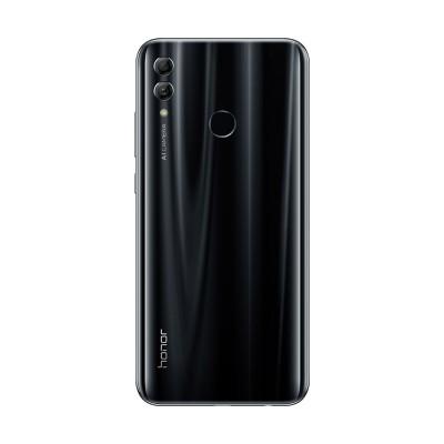 Купить смартфон  honor 10 Lite 3/64GB в интернет-магазине по низкой цене чёрный цвет