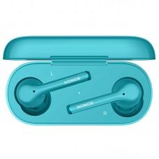Беспроводные наушники HONOR Magic Earbuds