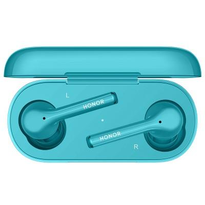 Купить недорого беспроводные наушники honor Magic Earbuds в интернет-магазине по низкой цене
