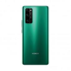 HONOR 30 Pro+ Изумрудно-зеленый