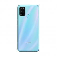 Honor 9A Ice Green
