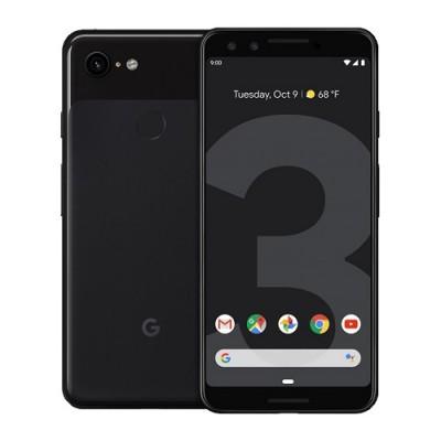 Google Pixel 3 - цены, характеристики, отзывы, обзоры