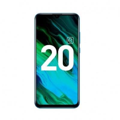 Купить Honor 20E 64GB Blue Синий цены отзывы обзоры характеристики