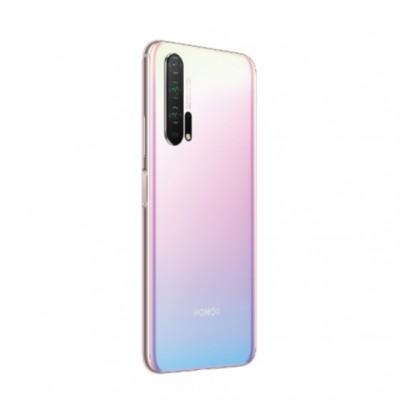 Купить Honor 20 Pro 8/256GB White Ультрафиолетовый Закат - цены, характеристики, отзывы, обзоры