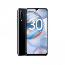 Honor 30i Black