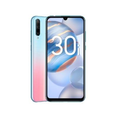 Купить Honor 30i Ультрафиолетовый закат - характеристики цены обзоры отзывы