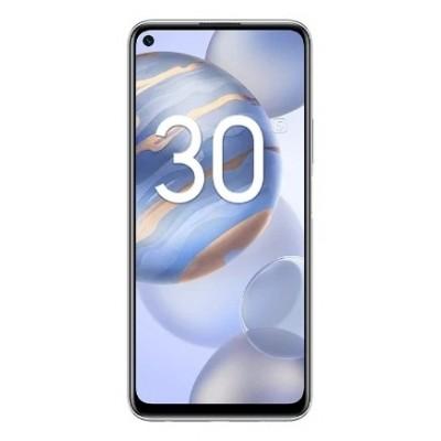 Купить Honor 30S недорого в интернет-магазине - низкие цены, характеристики, отзывы