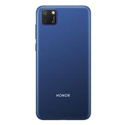 Купить недорого Honor 9S  - цены, характеристики, отзывы, обзоры