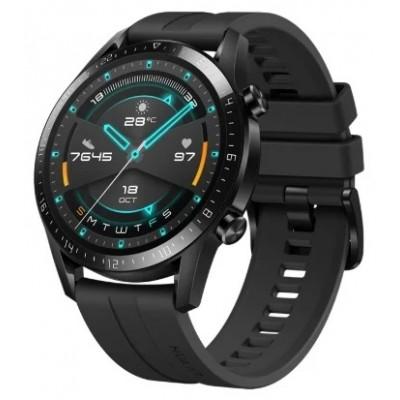 Смарт часы Huawei Watch GT2