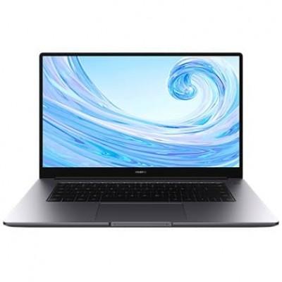 Ноутбук Huawei MateBook D 15 - цены, характеристики, отзывы, обзоры