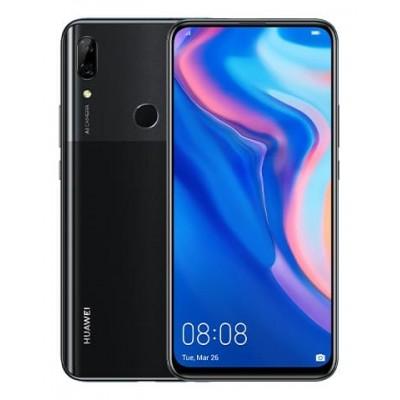 Huawei P smart Z - цены, характеристики, отзывы, обзоры