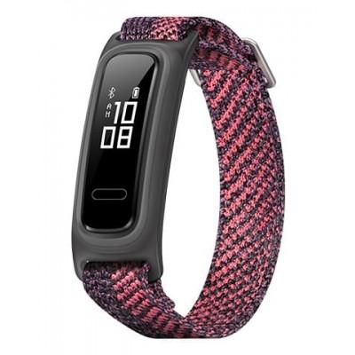 Умный браслет Huawei Band 4e - цены, характеристики, отзывы