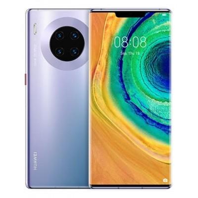 Купить Huawei Mate 30 Pro - цена, характеристики, отзывы, обзоры