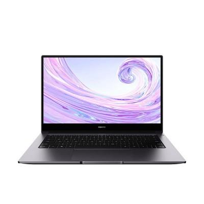 Ноутбук Huawei MateBook D 14 - цены, характеристики, отзывы, обзоры