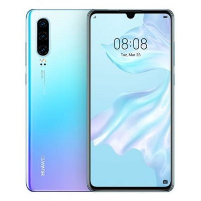 Huawei P30 - цены, характеристики, отзывы, обзоры