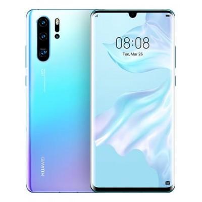 Huawei P30 Pro - цены, характеристики, отзывы, обзоры