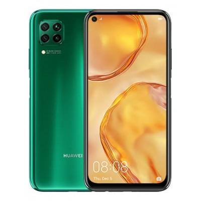 Huawei P40 Lite - цены, отзывы, характеристики, обзоры