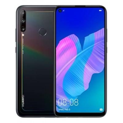 Huawei P40 Lite E - цены, характеристики, отзывы, обзоры